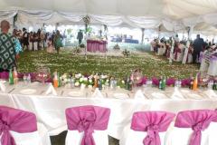 wedding tent2