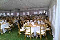 wedding tent3