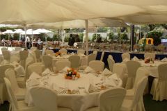 wedding tent4