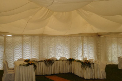 wedding tent5